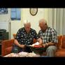 Mărturisirea Nikos & Lola_Nikolakopoulos