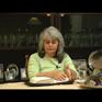 Świadectwo Matilda Konstantoudaki